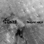 TAKATSUNA MUKAI – Sunya (2013)