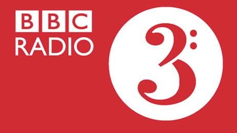 BBC Radio 3 Jazz Lineup