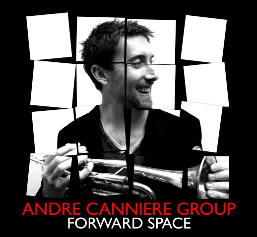 Forward-Space-Cover-Med