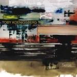 Toby Konigsberg - Sense (2006 Origin)