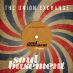 The Union Exchange - Soul Basement (2009 Rainbow Hill)