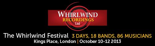 WWR Fest