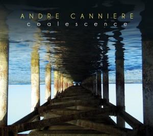 Coalescence-Album-Cover