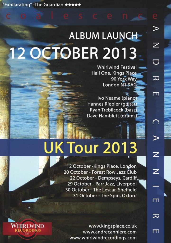 Poster_Tour&Launch-lg