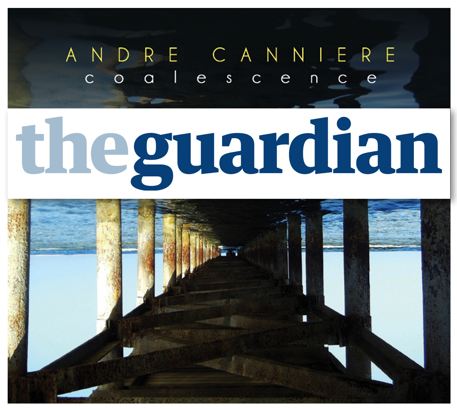 Coalescence Guardian Review