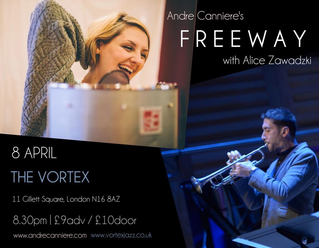 freeway-vortex-april8-med