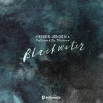 Henrik Jensen - Blackwater (Jellymould 2016)